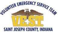 St Joseph County V.E.S.T.
